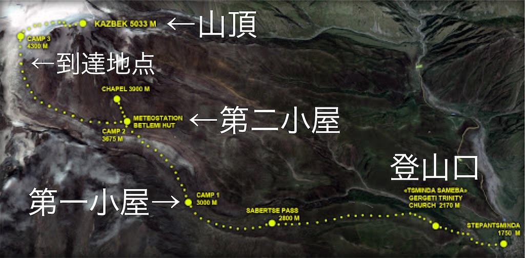 f:id:taka-shikao:20200425022316j:image