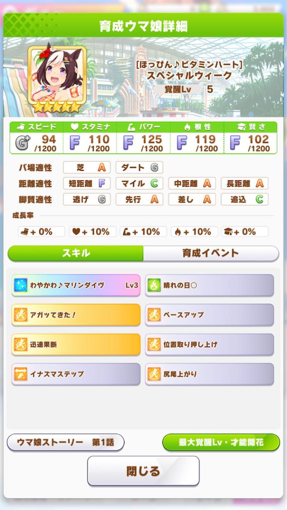 f:id:taka-sirakumo:20210730080026p:image