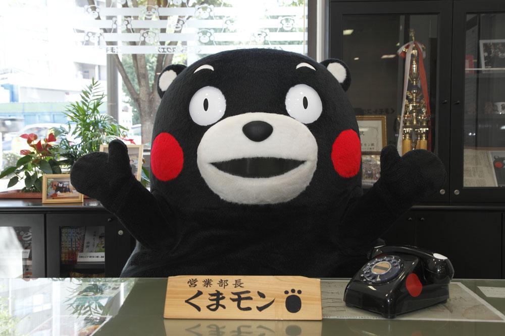 f:id:taka-yoshikazu:20181230034534j:plain