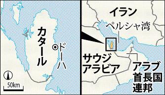 f:id:taka-yoshikazu:20190104005302j:plain