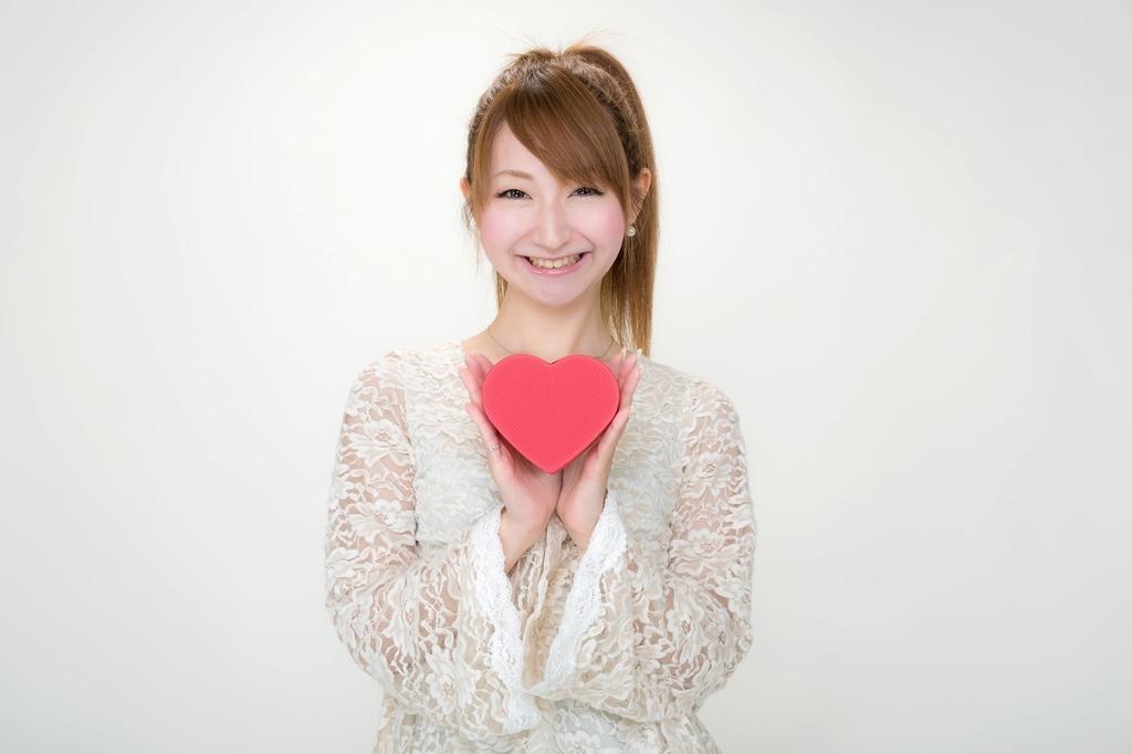 f:id:taka-yoshikazu:20190107230326j:plain