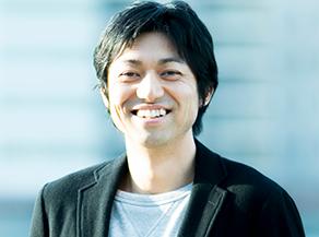 f:id:taka-yoshikazu:20190115234100p:plain