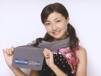 f:id:taka-yurinabyou:20061121004856j:image