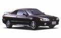 H11 トヨタ カローラ レビン フロント