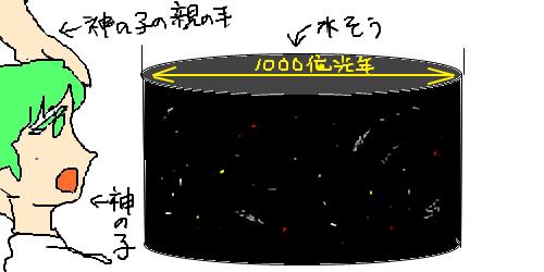 f:id:taka0522kun:20170207235246p:plain