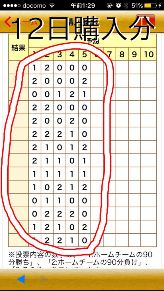 f:id:taka0522kun:20170220184913j:plain