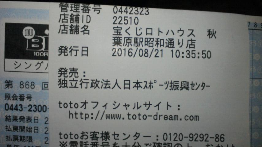 f:id:taka0522kun:20170220185521j:plain