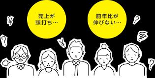 f:id:taka0522san:20190416005007p:plain