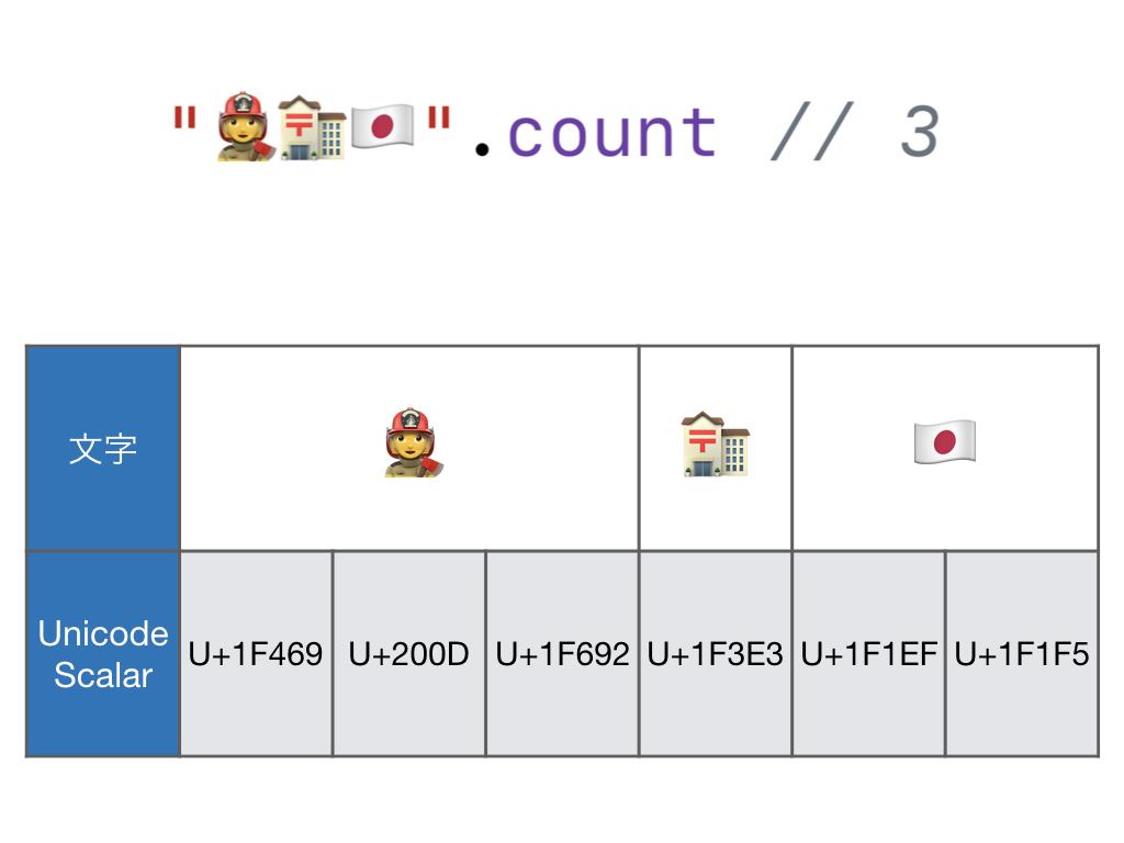 f:id:taka1068:20190905102728j:plain