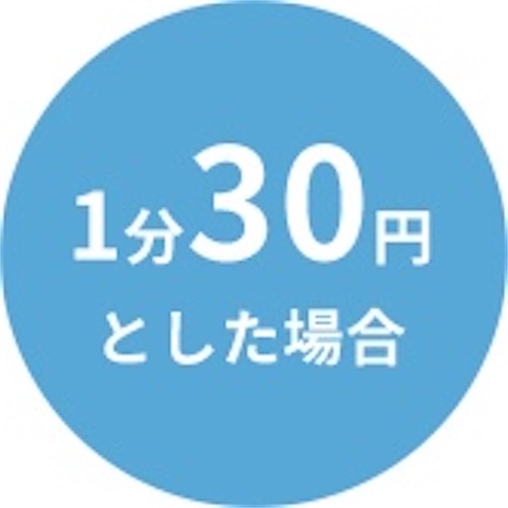 f:id:taka1128t:20210623211920j:plain