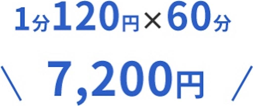 f:id:taka1128t:20210623213130j:plain