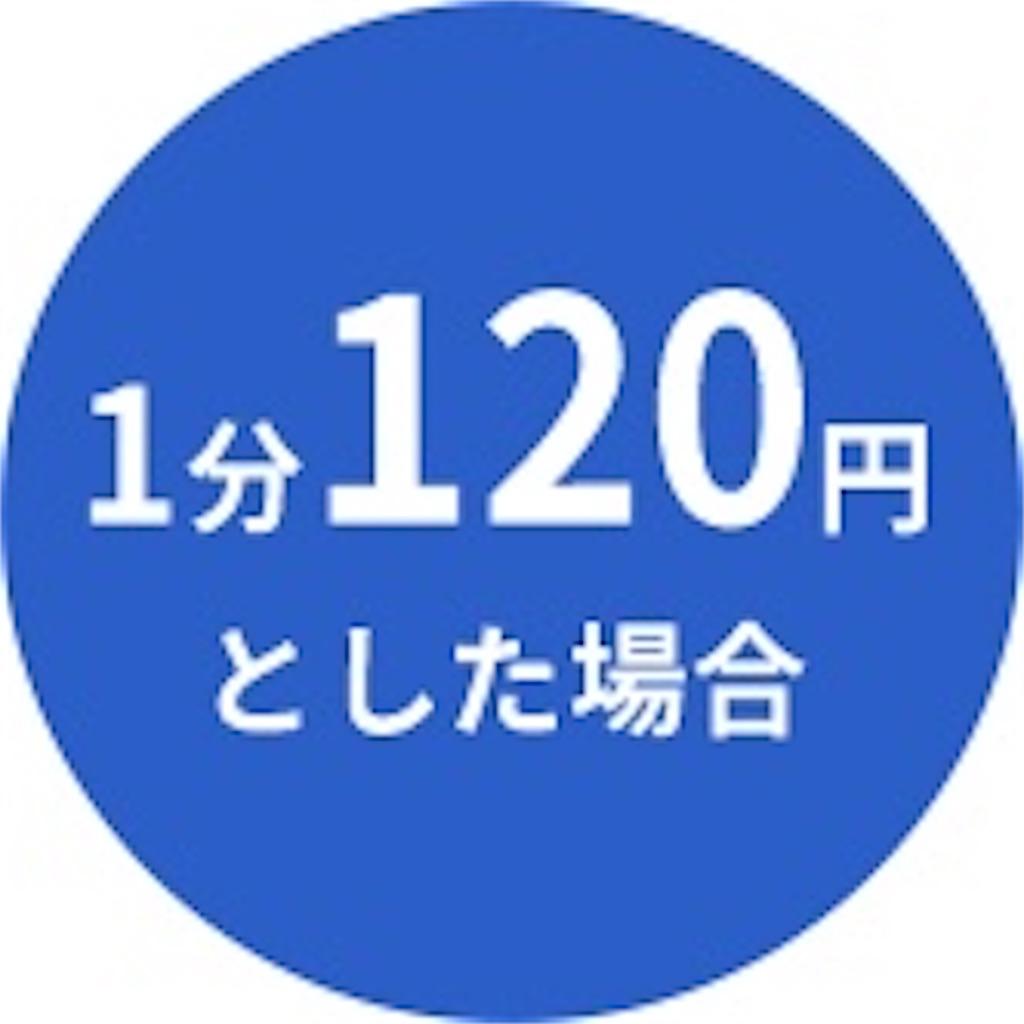 f:id:taka1128t:20210623213134j:plain