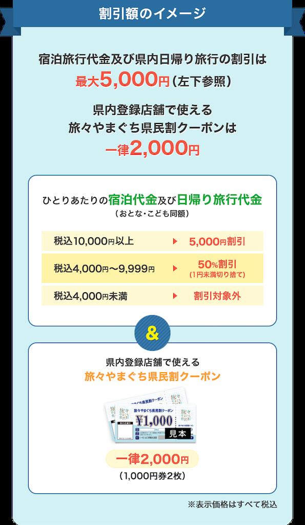 f:id:taka1128t:20210727151631p:plain