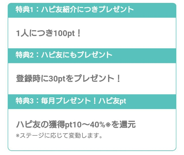 f:id:taka1980611:20161229011241j:image