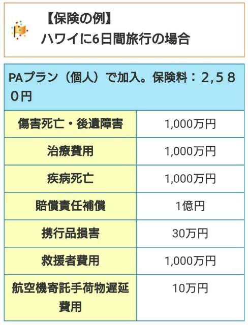 f:id:taka1980611:20170116211938j:image