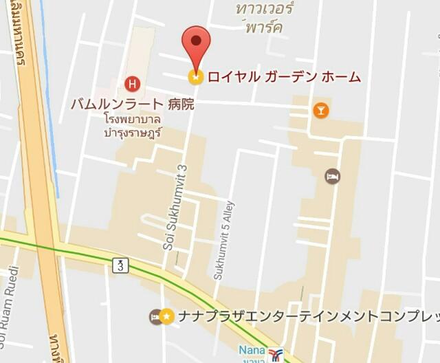 f:id:taka1980611:20170227025052j:image
