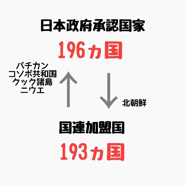 f:id:taka1980611:20170402084734j:image