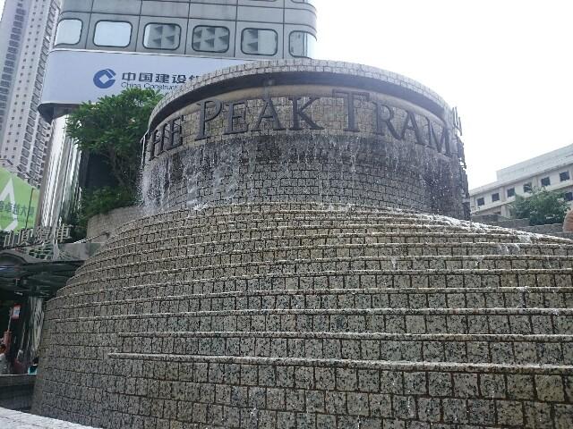 f:id:taka1980611:20170524014153j:image