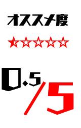 f:id:taka19870704:20190120001042p:plain