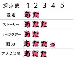f:id:taka19870704:20210216000129p:plain
