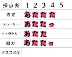 f:id:taka19870704:20210216105907p:plain