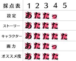 f:id:taka19870704:20210216120128p:plain