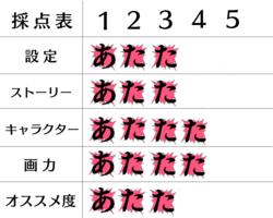 f:id:taka19870704:20210216140453p:plain