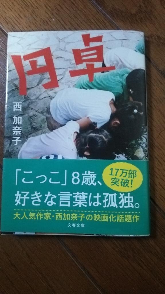 f:id:taka199809:20171224200538j:plain