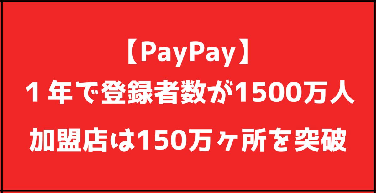 f:id:taka2510042:20191005230331p:plain