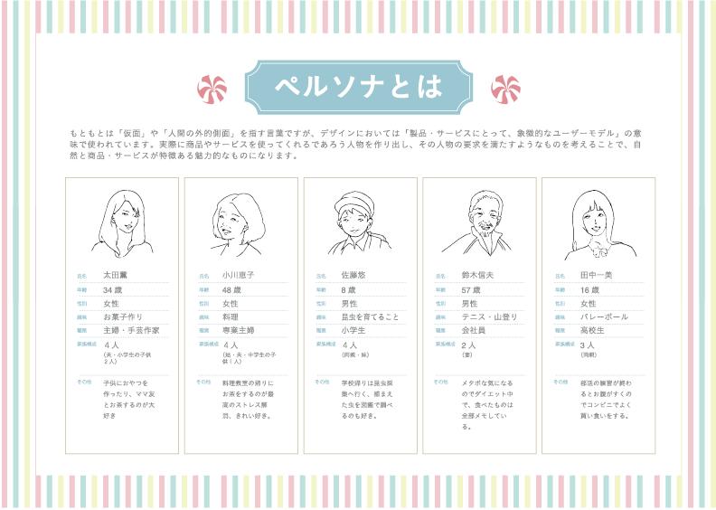 f:id:taka2ji:20170331132027p:plain