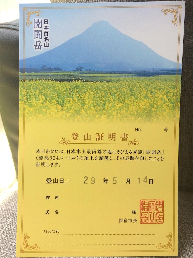 f:id:taka3-k:20170514125023j:image