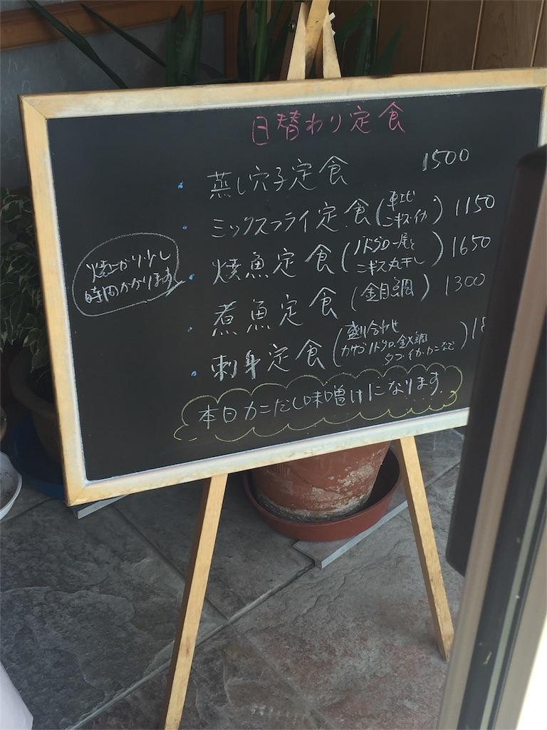 f:id:taka30527:20170611165346j:image