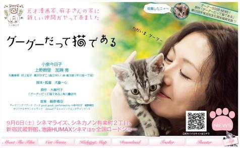 f:id:taka324:20080902003021j:image