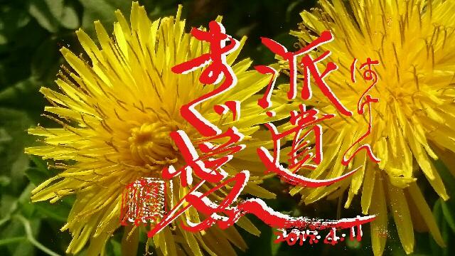 f:id:taka664:20170411093135j:image
