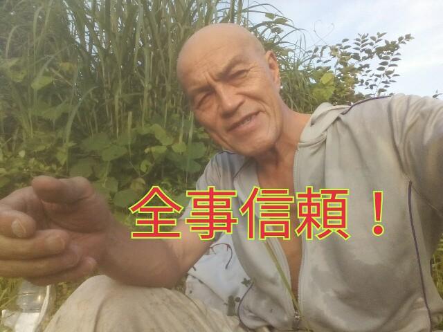 f:id:taka664:20170709124337j:image
