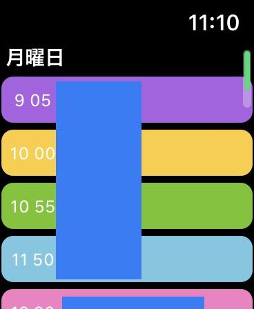 f:id:taka76:20210124191523j:plain