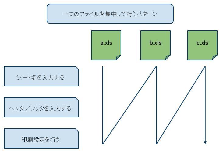 f:id:taka_2:20100423231635j:image