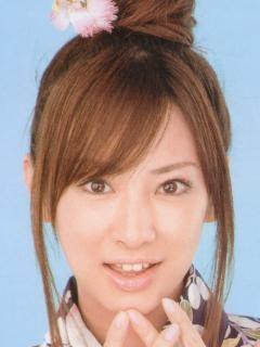 f:id:taka_bow:20050627110824:image