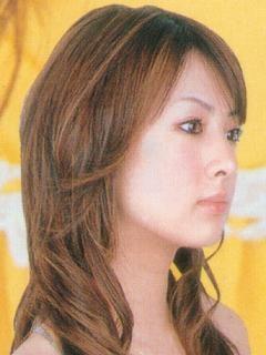 f:id:taka_bow:20050709091429:image