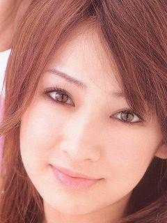 f:id:taka_bow:20050709091437:image