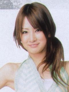 f:id:taka_bow:20050709091512:image