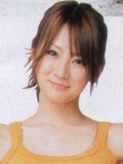 f:id:taka_bow:20050709091521:image