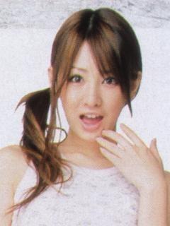 f:id:taka_bow:20050709091527:image