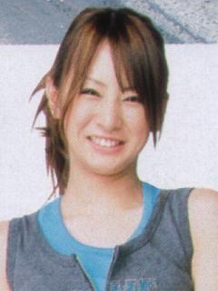 f:id:taka_bow:20050709091547:image