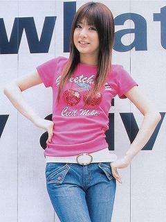 f:id:taka_bow:20050709091600:image