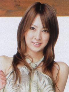 f:id:taka_bow:20050709091607:image