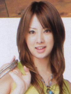f:id:taka_bow:20050709091638:image