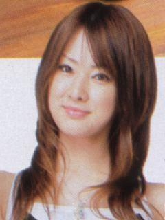 f:id:taka_bow:20050709091645:image