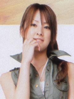f:id:taka_bow:20050709091653:image