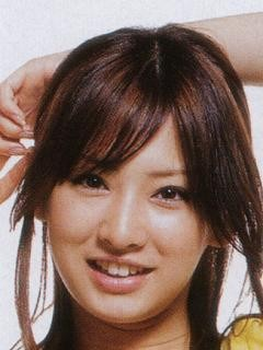 f:id:taka_bow:20050725111347:image
